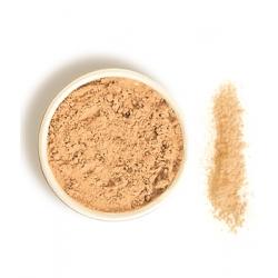 Poudre libre unifiante et matifiante n°02 beige clair 13g - Couleur Caramel