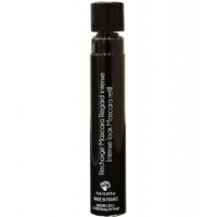Recharge Mascara Regard intense n°02 bio noir 9ml - Couleur Caramel