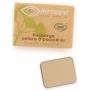 Recharge Ombre à paupières n°008 beige jaune mate 1.3g - Couleur Caramel