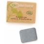 Recharge Ombre à paupières n°024 gris nacré 1.3g - Couleur Caramel