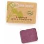 Recharge Ombre à paupières n°037 prune nacré 1.3g - Couleur Caramel