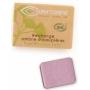 Recharge Ombre à paupières n°041 mauve nacré 1.3g - Couleur Caramel