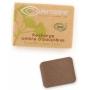 Recharge Ombre à paupières n°067 chocolat cuivré nacré 1.3g - Couleur Caramel