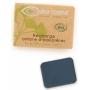 Recharge Ombre à paupières n°076 Bleu Marine Mat 1.3g - Couleur Caramel