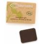 Recharge Ombre à paupières n°081 brun intense 1.3g - Couleur Caramel