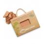 Recharge Ombre à paupières n°099 Pépite cuivrée nacrée 1.3g - Couleur Caramel