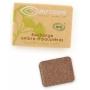 Recharge Ombre à paupières n°105 Moorea nacré 1.3g - Couleur Caramel