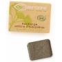 Recharge Ombre à paupières n°107 Bananier nacrée 1.3g - Couleur Caramel