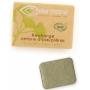 Recharge Ombre à paupières n°148 Kaki nacré 1.3g - Couleur Caramel