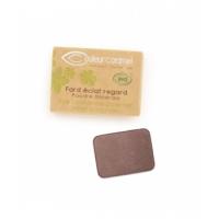 Recharge Ombre à paupières n°166 Ombre 1.3g - Couleur Caramel