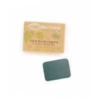 Recharge Ombre à paupières n°168 Argile 1.3g - Couleur Caramel