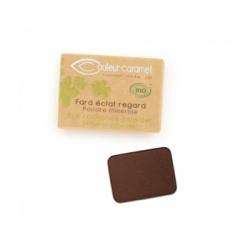Recharge Ombre à paupières n°169 Terre 1.3g - Couleur Caramel