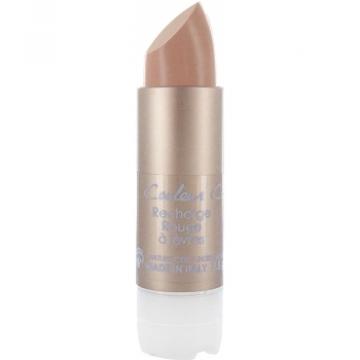 Recharge Rouge à lèvres n°51 Beige lumière 3.5g - Couleur Caramel