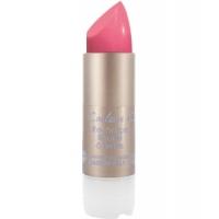 Recharge Rouge à lèvres n°52 Rose lumière 3.5g - Couleur Caramel