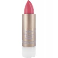 Recharge Rouge à lèvres n°53 Rose pop 3.5g - Couleur Caramel