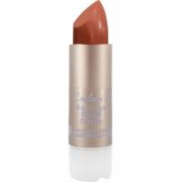 Recharge Rouge à lèvres n°54 Beige naturel 3.5g - Couleur Caramel