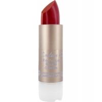 Recharge Rouge à lèvres n°55 Rouge précieux 3.5g - Couleur Caramel