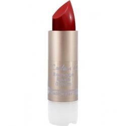 Recharge Rouge à lèvres n°57 Cerise gourmande 3.5g - Couleur Caramel