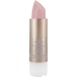Recharge Rouge à lèvres n°59 Signature 3.5g - Couleur Caramel
