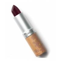 Rouge à lèvres Mat n°124 Lie de Vin 3.5g - Couleur Caramel