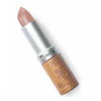 Rouge à lèvres nacré n° 102 Brun beige 3.5g - Couleur Caramel