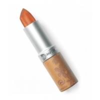 Rouge à lèvres nacré n° 209 bronze doré 3.5g - Couleur Caramel