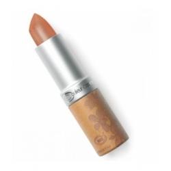 Rouge à lèvres nacré n° 210 brun rosé 3.5g - Couleur Caramel
