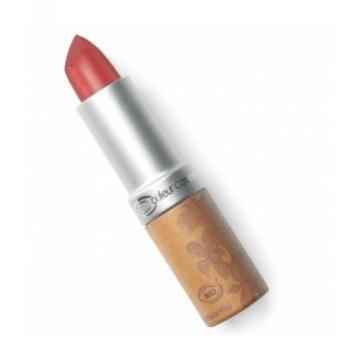 Rouge à lèvres nacré n° 217 grenat 3.5g - Couleur Caramel