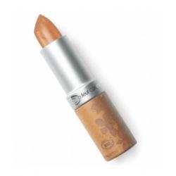 Rouge à lèvres nacré n° 218 cuivre clair 3.5g - Couleur Caramel