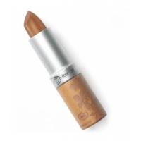 Rouge à lèvres nacré n° 236 Eclat de lumière 3.5g - Couleur Caramel