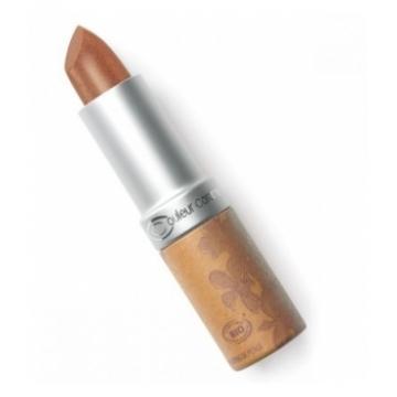 Rouge à lèvres nacré n° 241 Rose des Sables 3.5g - Couleur Caramel