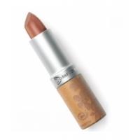 Rouge à lèvres nacré n° 245 caucase nacré 3.5g - Couleur Caramel
