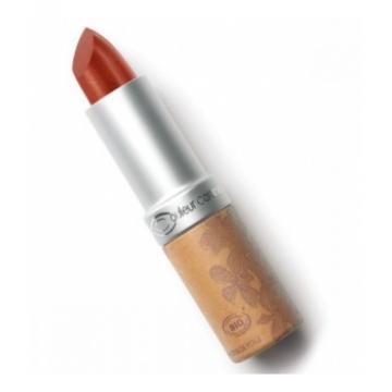 Rouge à lèvres nacré n°259 Beige lumière 3.5g - Couleur Caramel