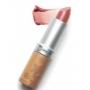 Rouge à lèvres n° 275 luberon Essence de Provence 3,5g - Couleur Caramel