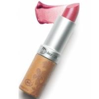Rouge à lèvres n° 276 Lourmarin   Essence de Provence - Couleur Caramel