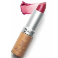 Rouge à lèvres n° 277 Gordes   Essence de Provence - Couleur Caramel