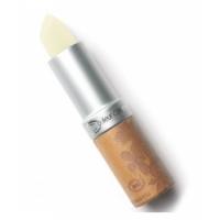 Soin des lèvres n° 229 incolore 3.5g - Couleur Caramel