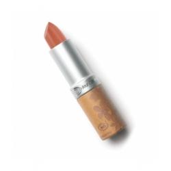 Soin des Lèvres n°252 Beige Corail 3.5g - Couleur Caramel