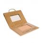 Teint de soleil n°23 brun beige nacré 6.5g - Couleur Caramel