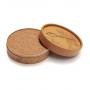 Terre Caramel N°26 Abricot mat effet bronzé 8.5g - Couleur Caramel