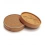 Terre Caramel N°29 Terre d'Ocre effet bronzé 8.5g - Couleur Caramel