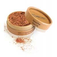 Touche Nacre n°05 Granit 3g - Couleur Caramel