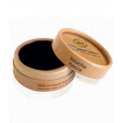 Touche Nacre n°12 noir intense 3g - Couleur Caramel