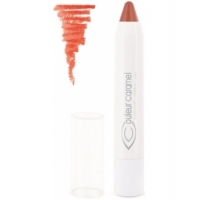 Twist and lips n°402 Beige abricoté - Couleur Caramel