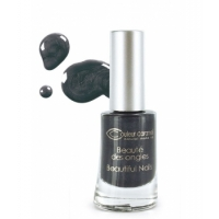 Vernis n°37 Chicissime 8ml - Couleur Caramel