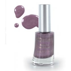 Vernis n°69 Violet nacré 8ml - Couleur Caramel