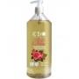 Shampooing douche Rose d'Antan 1 L - C'BIO