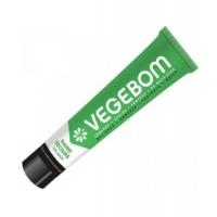 Baume Secours Tube 100 gr - Vegebom, baume anti-irritations et résolutif aromatic provence