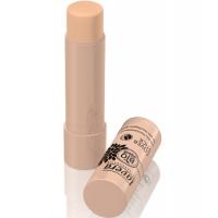 Correcteur stick Trend sensitiv Cover stick Miel 03 4.5 gr - LAVERA, maquillage bio Aromatic Provence