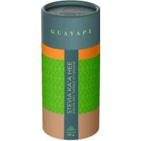 Stevia poudre verte 50 gr - Guayapi au pouvoir sucrant végétal Aromatic Provence